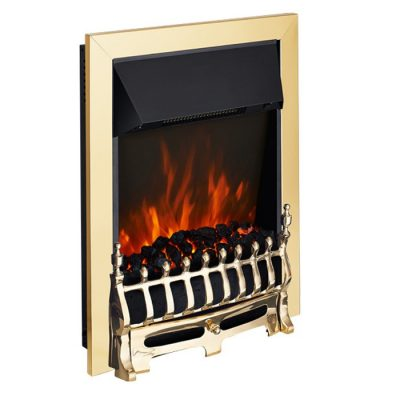 1060-electric-fire