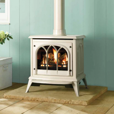 Free standing archives fireplace by design Free standing fireplace