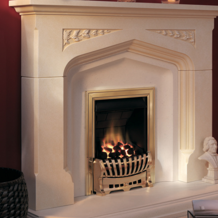 Fireplace Archives Fpx 38ei Electric Fireplace Insert Arnolds Archives Hearth And Home