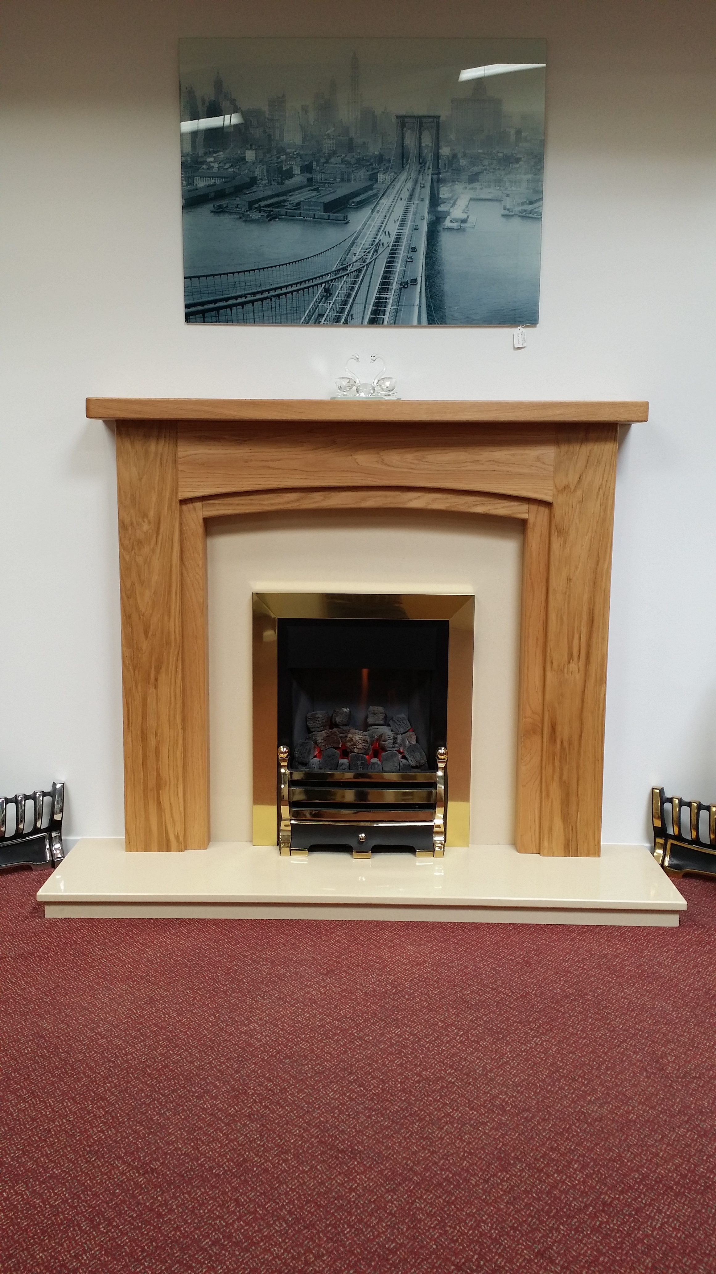 Wood Fireplace Reviews High Efficiency Wood Burning Fireplace Inserts With Blower