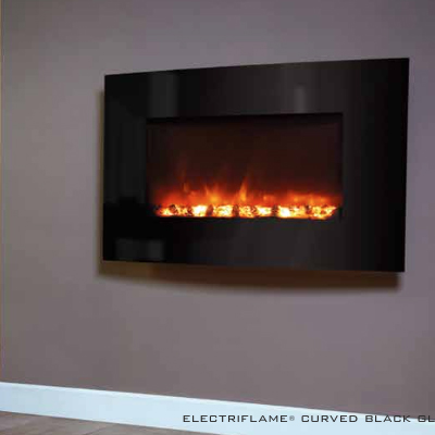 electriflame-curved-black-glass