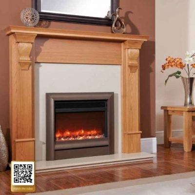 electriflame-oxford-hearth-mounted