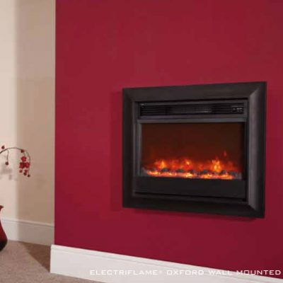 electriflame-oxford-wall-mounted