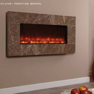 electriflame-prestige-brown