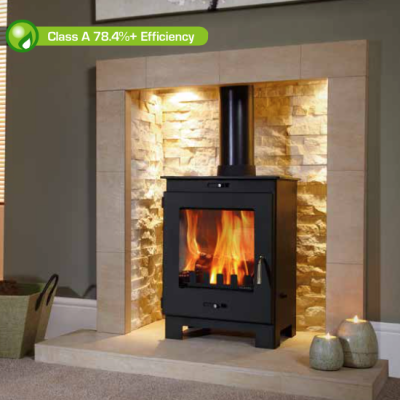 flavel-arundel-multifuel-stove