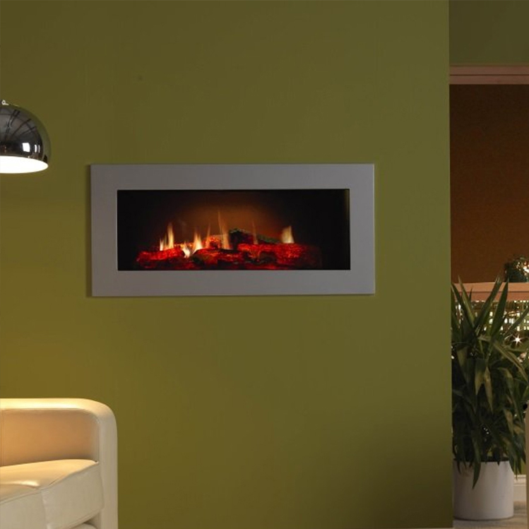 Pgf 10 Fireplace By Design
