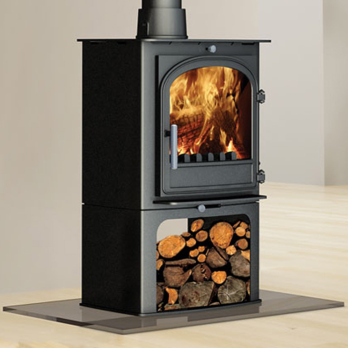 Sonderskoven european fireplace by design for European homes fireplaces