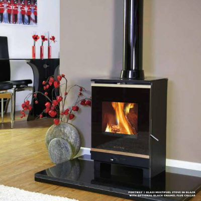 The-Portway-1-Glass-stove