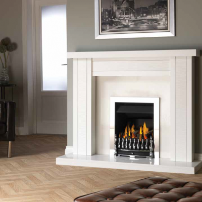 Airflame Convector