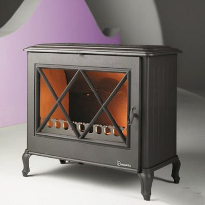 Invicta-Ashford-Wood-Stove